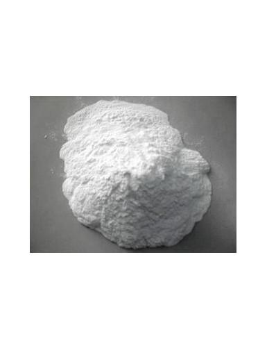 Calcium en poudre haute...