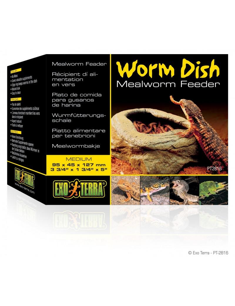 mangeoire-worm-dish.jpg - Meuble Bas Angle Cuisine/2016 09 26t06:02:25z