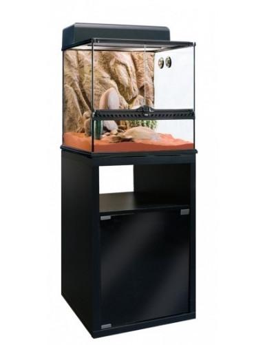Meuble Cabinet Exo Terra