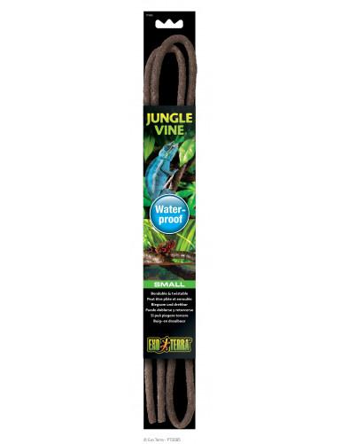 Jungle Vine liane flexible Exo Terra