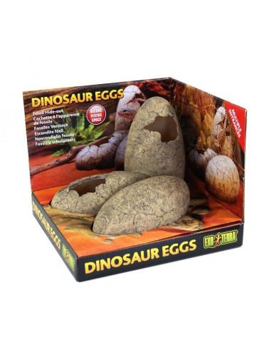 Dinosaur Eggs Exo Terra
