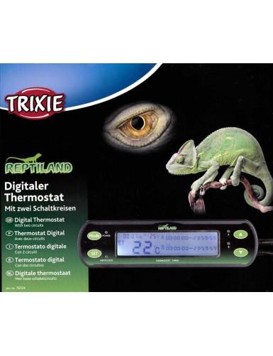 Trixie Digital Thermostat
