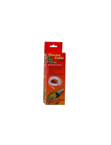 Thermo Cable Lucky Reptile