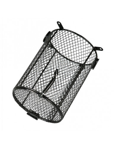 Cage de protection Trixie