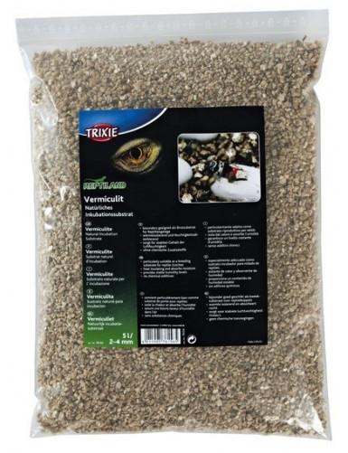 Vermiculite 5L Trixie
