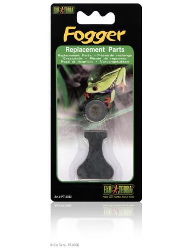 Membrane pour Mini Fogger...