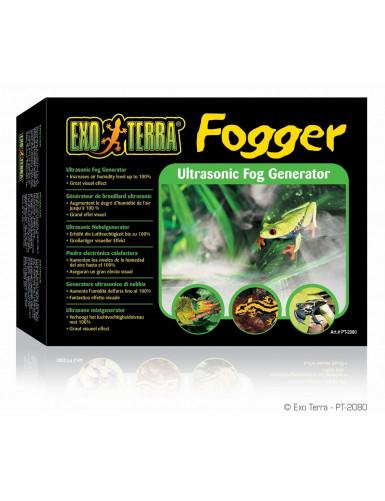 Mini Fogger Exo Terra