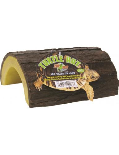 Turtle Hut Zoo Med