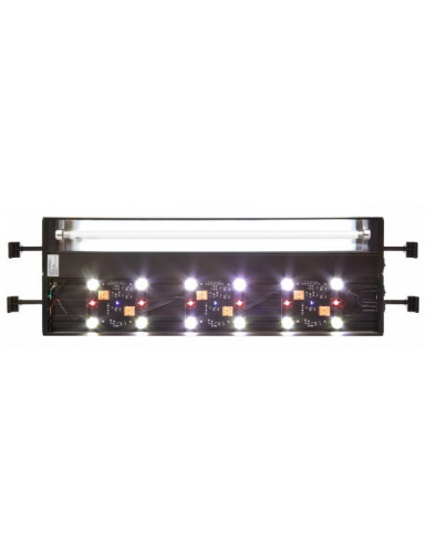 Reptisun LED Zoo Med