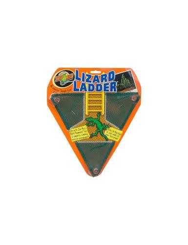 Lizard Ladder Zoo Med