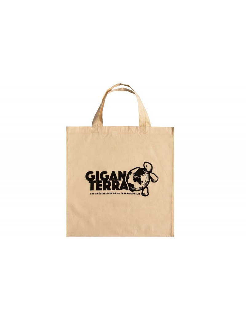 Commercial bag Giganterra