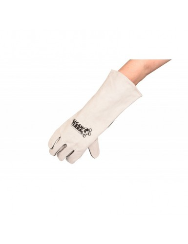 Protection gloves Giganterra
