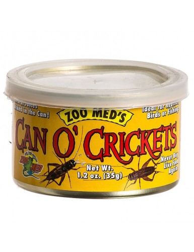 copy of Can O Grasshoppers...
