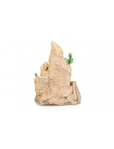 Mont rocheux White Giganterra