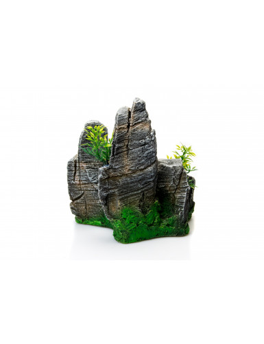 Mont rocheux Dark Giganterra