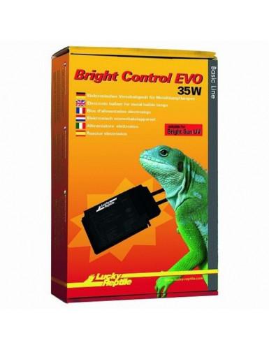 copy of Bright Control...