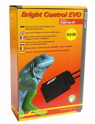 Bright Control EVO