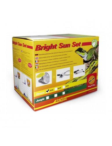 copy of Pack Bright Sun UV...