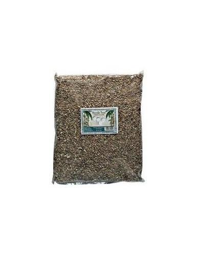 Vermiculite Grizo