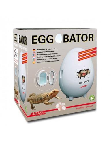 Egg-O-Bator incubateur /...
