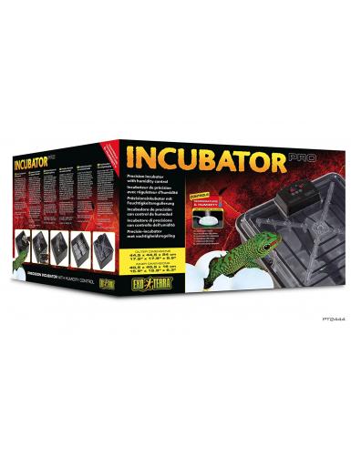 Incubator Pro Exo Terra