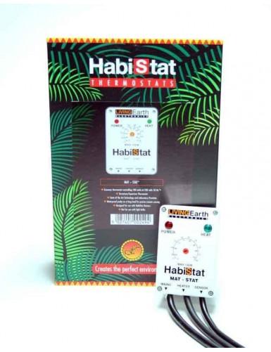 Habistat Mat Stat Thermostat