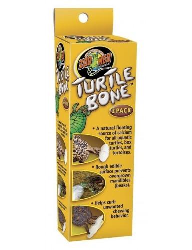 Turtle Bone Zoo Med