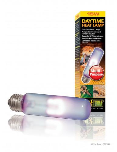 Daytime Heat Lamp Exo Terra