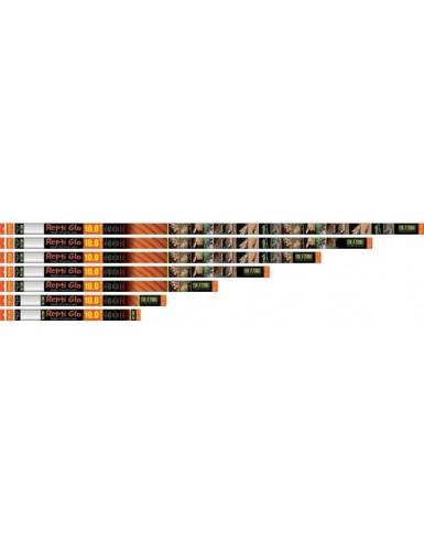 Repti Glo 10.0 Exo Terra (75cm et plus)