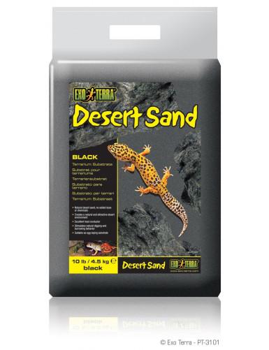 Desert Sand Exo Terra