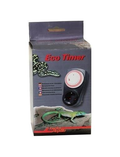 ECO Timer Lucky Reptile