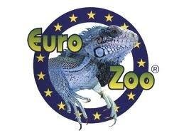Euro Zoo