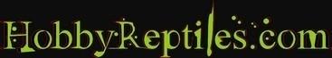 HobbyReptiles
