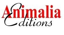 Animalia Edition