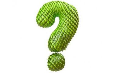 Questions fréquentes (faq)